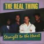 real thing straight from the heart 12