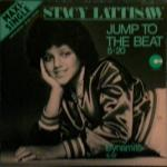 stacy lattisaw